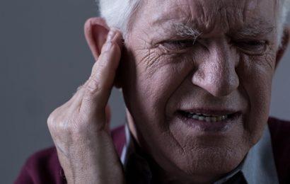 Diagnosis of Tinnitus