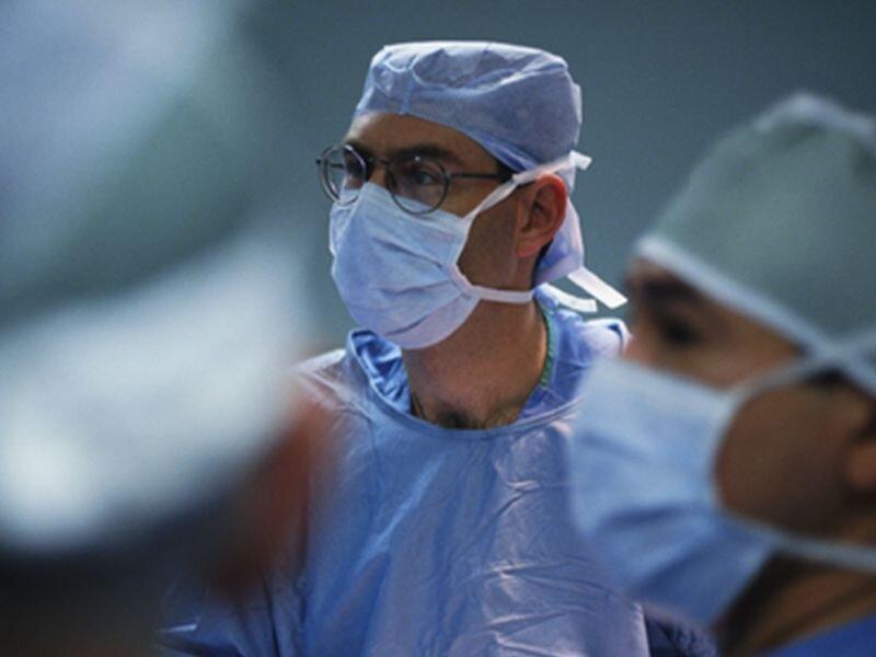 Deceased organ donation rose among Blacks but still lags