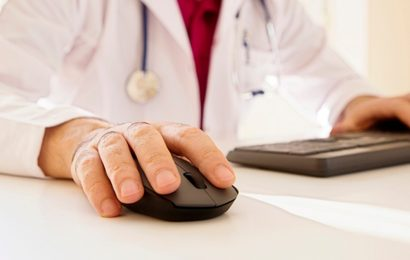 Experts underestimated EHRs' impact on burnout after HITECH Act