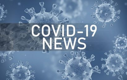 1 in 5 Diabetes Patients Hospitalized With COVID-19 Die in 28 Days