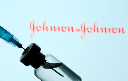 Johnson & Johnson ready to ship nearly 4 million doses of COVID-19 vaccine in U.S.