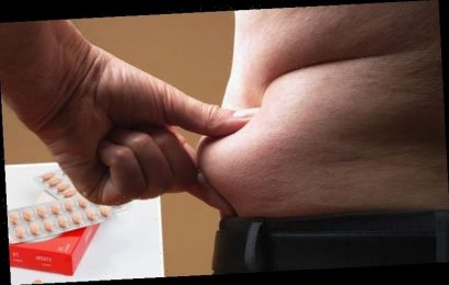 Statins side effects: Statins may cause weight gain indirectly, research suggests
