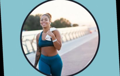 What Are LISS Workouts & What Do They Do for Our Bodies?