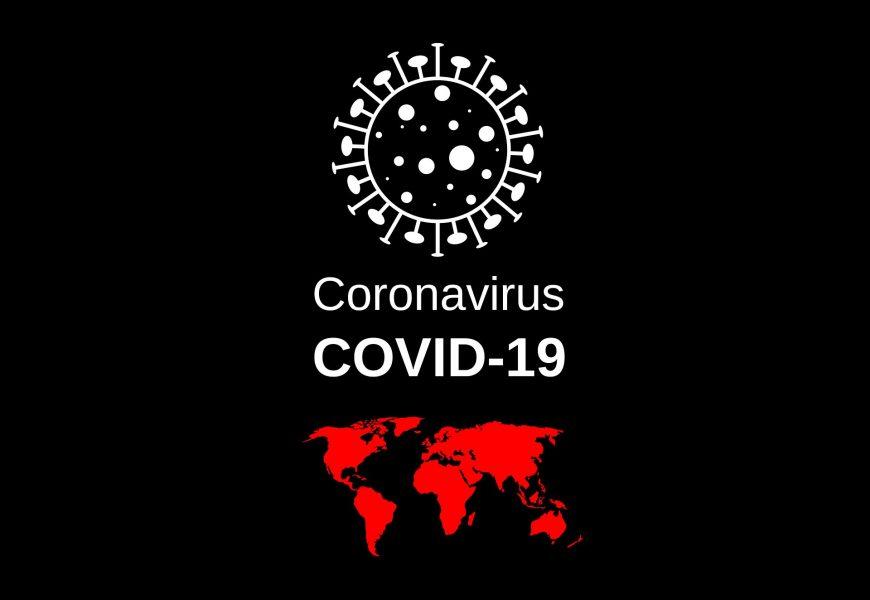Countries halting AstraZeneca vaccine