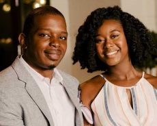 'MAFS' Mom! Deonna McNeill Gives Birth to 1st Child With Greg Okotie