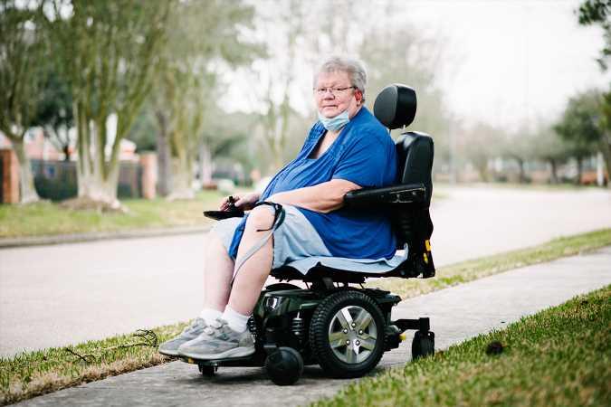 Texas Winter Storm Exposes Gaps in Senior Living Oversight