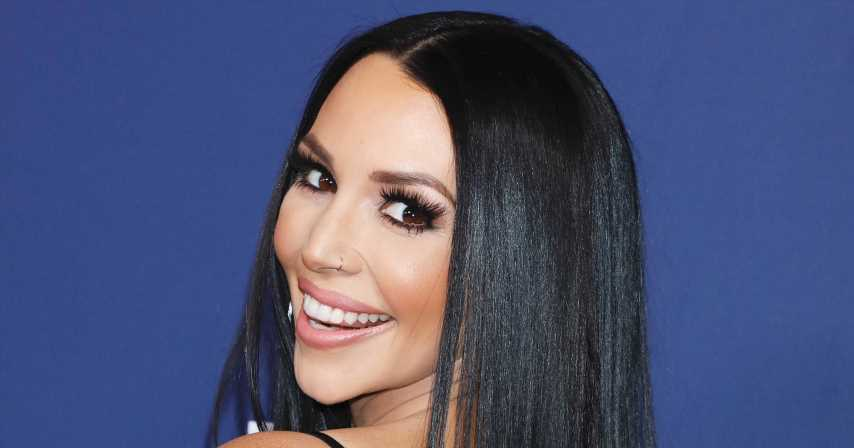 Pregnant Scheana Shay's Baby Shower With 'Pump Rules' Costars: Pics