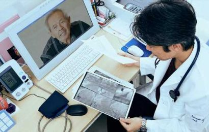 Pandemic era telehealth grew most in wealthy and metro areas, RAND study shows