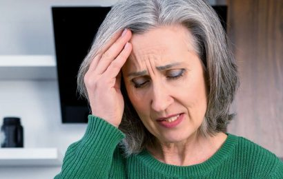 Most Migraine Patients Fail to Reap the Benefits of Exercise