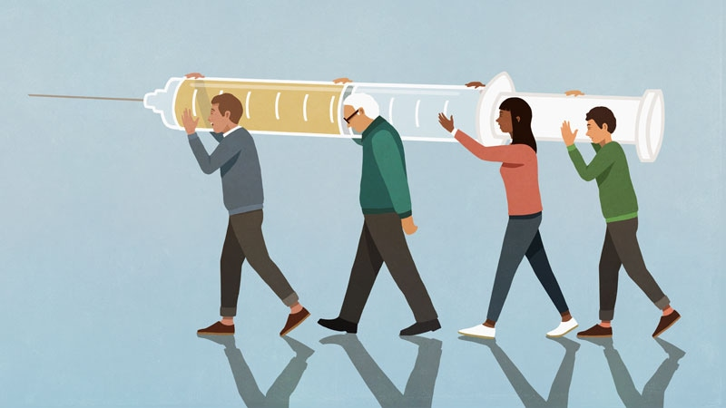 Paving the Way for Diversity in Clinical Trials