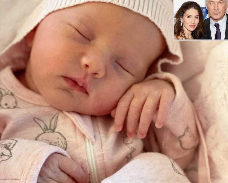 38 Famous Families Who've Welcomed Children Through Surrogacy