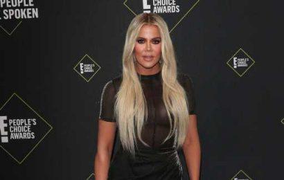 Khloé Kardashian Has Embryos With Tristan Thompson Ready to Go