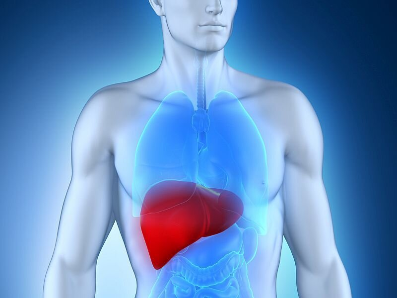 Machine perfusion improves function of deceased donor livers