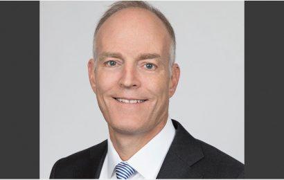 Labconco Announces Jeff Stanton as President of Labconco