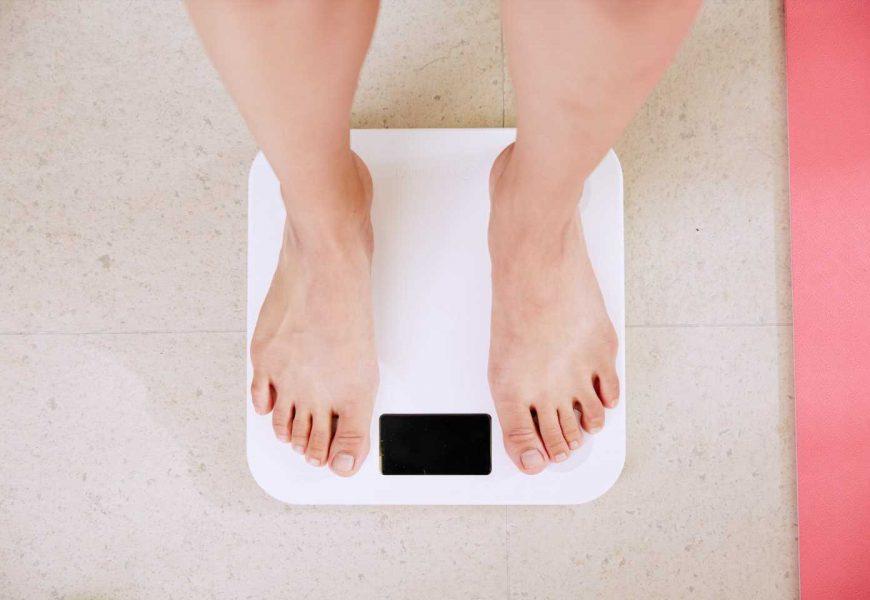 Diet suppresses or boosts mitochondria