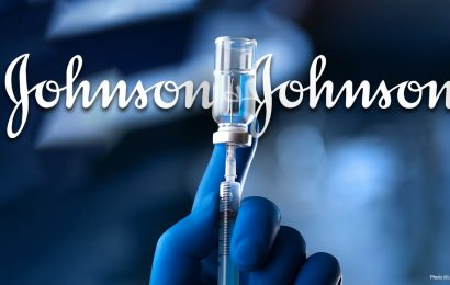 Johnson & Johnson plans next generation COVID-19 vaccine