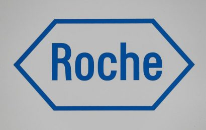 Roche, Novartis approvals in Europe signal more head-to-head competition