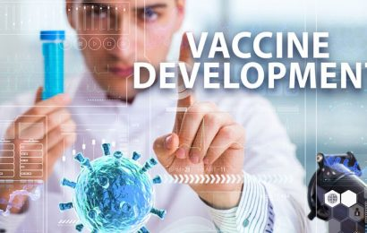 COVID Vaccine Makers Have More Than Boosters in the Works