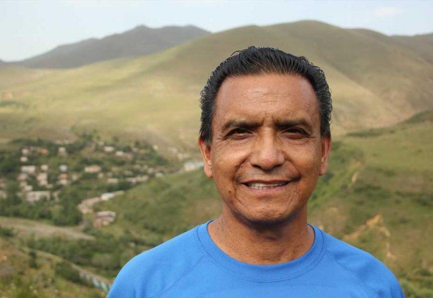 Many Hispanics died of COVID-19 because of work exposure