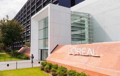 Nicolas Hieronimus Voted in as Next L'Oréal Chief