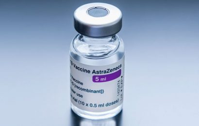 Scientists Reveal How AstraZeneca Vaccine Causes Unusual Clots