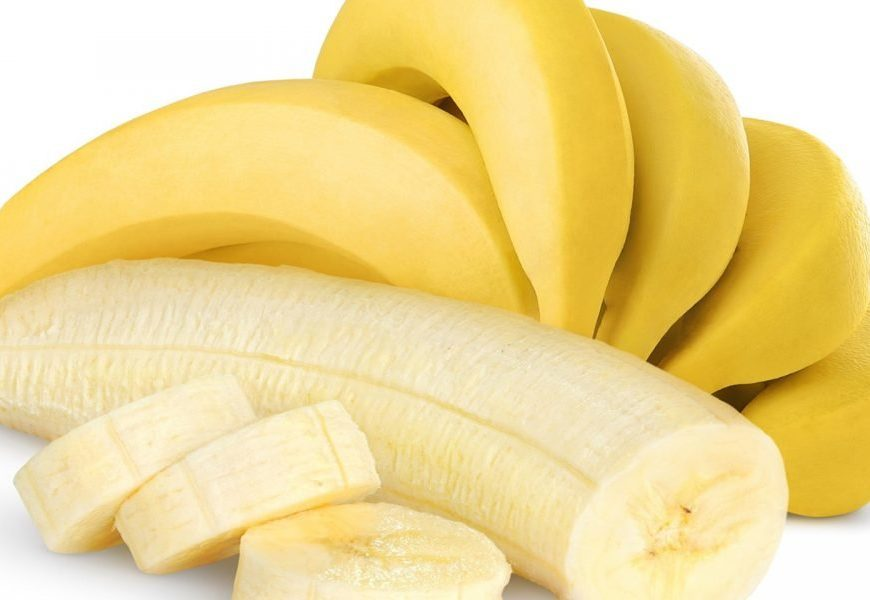 Are Diabetics Allowed To Eat Bananas?