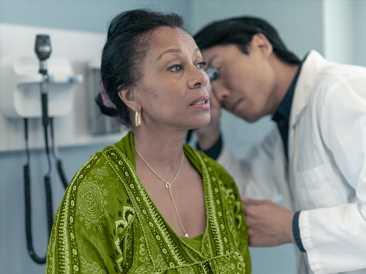 COVID-19: Links to tinnitus, hearing loss, and vertigo