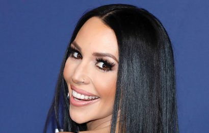 Pregnant Scheana Shay Stuns in Maternity Shoot 1 Month Ahead of Due Date