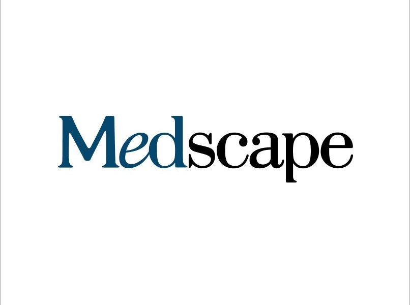 Black Americans Underrepresented in Clinical Trials of Cardiovascular Drugs