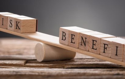 Balancing benefits and risks: Making sense of the latest vaccine news