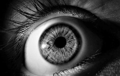 Preventive treatment reduces diabetic retinopathy complications