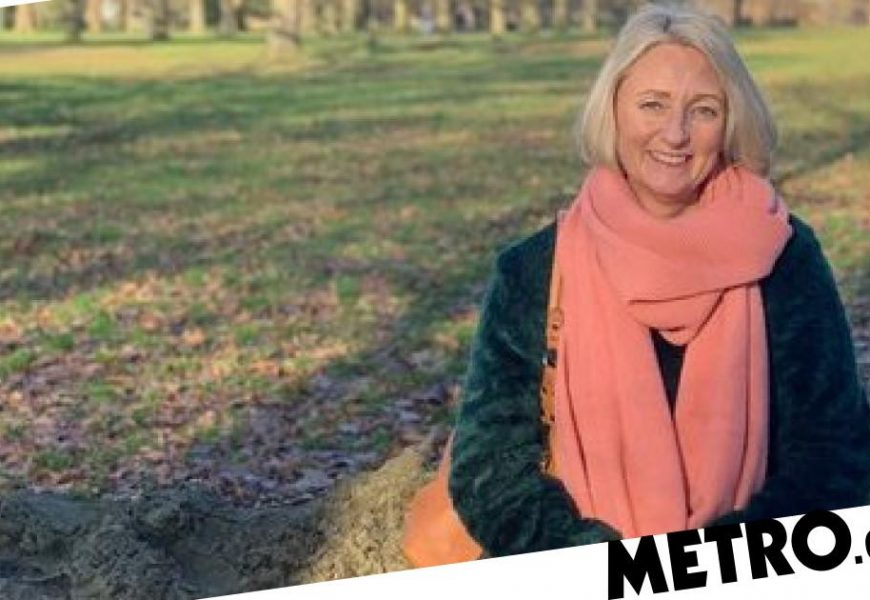 Covid-19 gave me the courage to quit my job as a palliative care nurse
