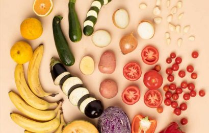 Dietitians want more training to help those with eating disorders