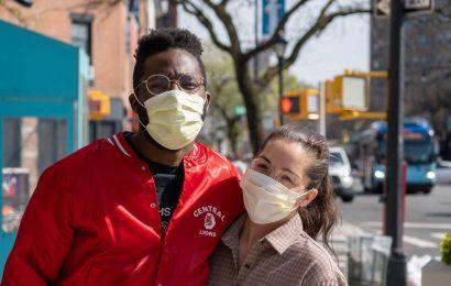 Face masks effectively limit SARS-CoV-2 transmission