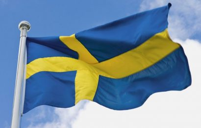 Hormonal Tx of Youth With Gender Dysphoria Stops in Sweden