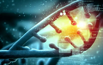 Scientists develop new resources to combat cancer, advance cutting-edge genomics research