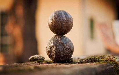 Study: Long-term benefits of mindfulness intervention to reduce stress, burnout