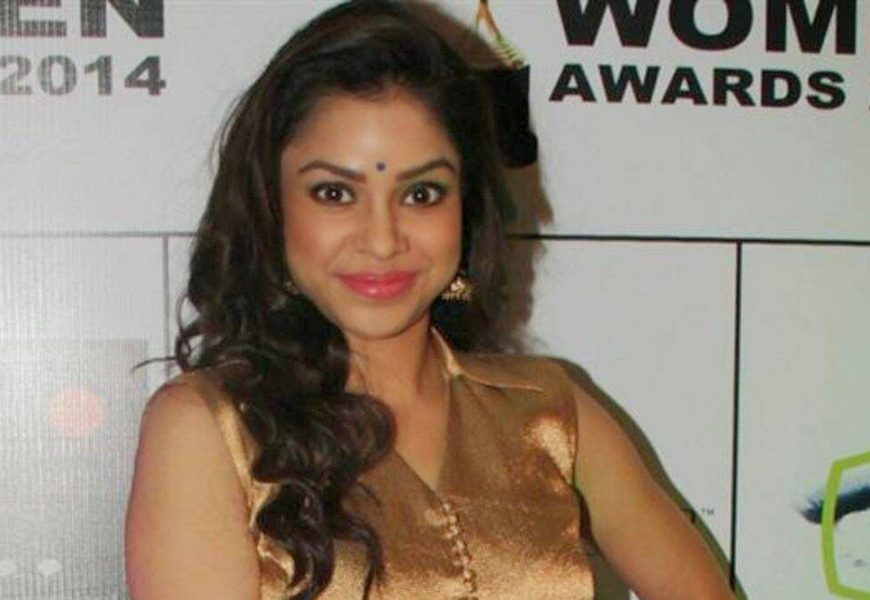 Sumona Chakravarti shares she suffers from stage IV endometriosis: What is the disorder?