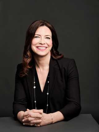 The Estée Lauder Cos. Taps Meridith Webster for Communications, Public Affairs Role
