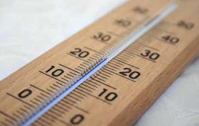 Therapeutic hypothermia below guidelines did not improve outcomes after cardiac arrest