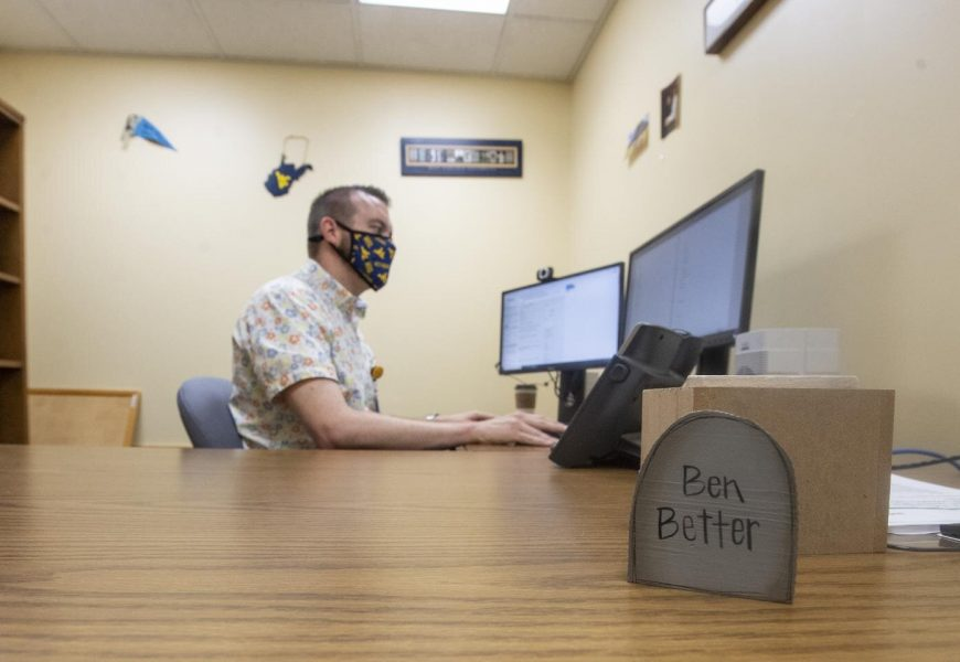 Too much, too little or just right: Researchers study proper 'dosing' of telehealth