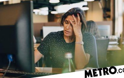 Chronically ill and disabled employees endure 'regular discrimination' at work