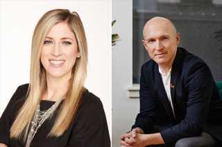 Freshs CMO on the Future of Social Marketing in Beauty
