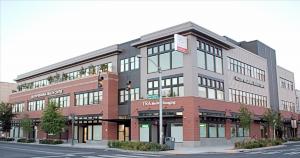 NextGen's Otto telehealth system bests Zoom at Hilltop Regional
