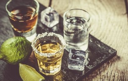 Overweight or obesity amplifies harmful effects of alcohol on the liver