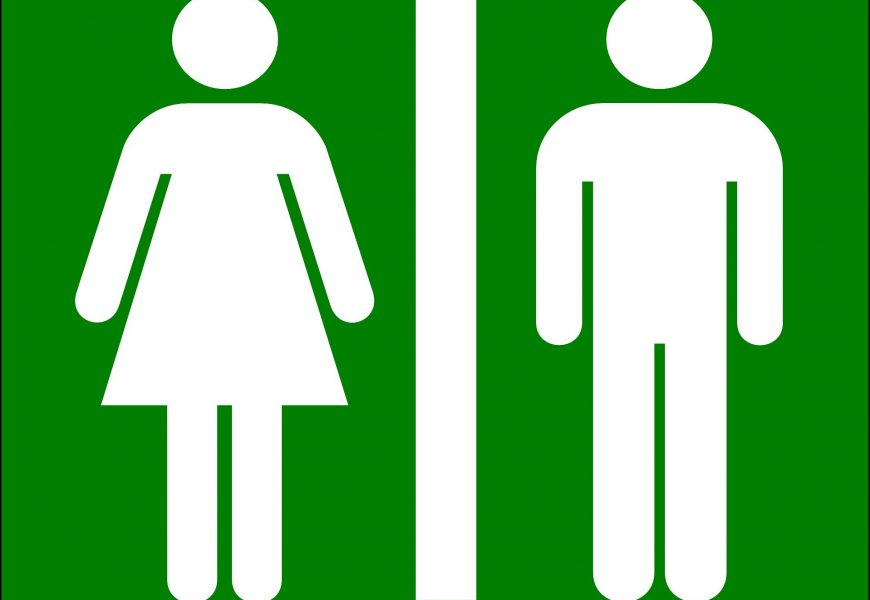 Q And A: Dealing with an overactive bladder