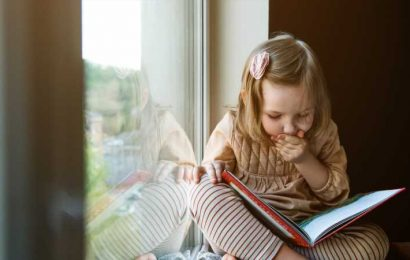 This Is How Long It Takes For Your Brain To Reap The Benefits Of Reading