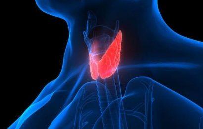 CMA fines Advanz Pharma over 6,000% price hike of crucial thyroid drug