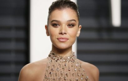 Hailee Steinfeld Reveals Her Secret in Getting a Fitter, Leaner, and Toner Body!