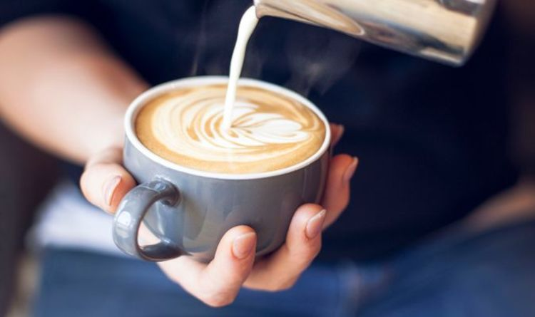 Health benefits of caffeine: How caffeine can reduce your risk of cancer